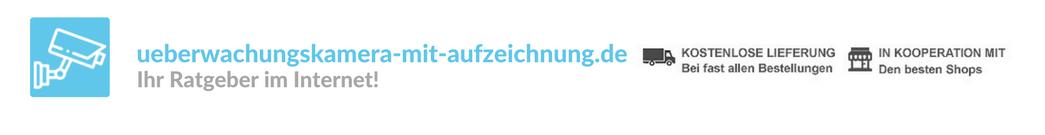 ueberwachungskamera-mit-aufzeichnung.de